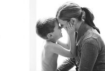 Photography : Child,family,maternity / by tenthousandthspoon ||| Jaclyn