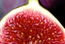 **~**Being Fruitful**~**