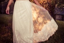 ~*~Here Comes The Bride~*~