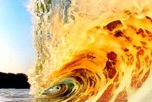Surfs up^