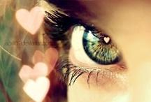 Eye Wonder What is2be?