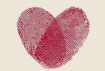 Have a Heart<3 or 2 / And shall cleave to his wife: and they twain shall be [One Flesh]* Bashert our Love Is Meant To Be*Yours Before We Met*Mine Before We Touched*