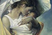{Motherhood}