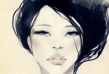 Inspirational ART 4Me*