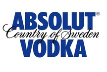 ABSOLUT Awesomeness / by Helen Catherine