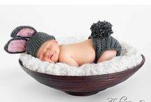 Baby Kreiser / by Katie Kreiser (Ivester)