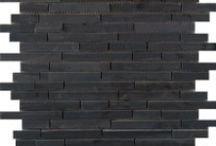 BLACK! / All Tile Products are Emser Tile Products