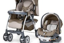 Best Baby Stroller Travel Systems / Top rating of Baby Stroller Travel Systems