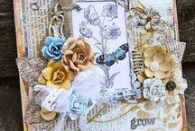 Creations Erin Blegen