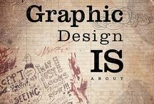 Design/Inspi