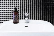 Deco - Bathroom
