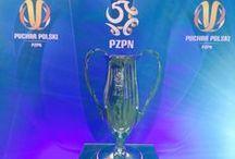 Puchar Polski / Polish Cup Final