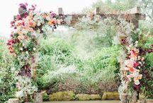 Wedding / Ślub, dekoracje, organizacja i inspiracje.