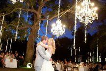 Wedding Ideas / by Danielle Anderson