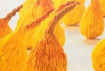 weaving / wool, weaving, felting and warm handmade items