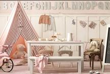 ~kiddie room stuff~ / by Brandi Clark