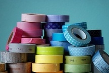 Craftsy / Craft and other lovely DIY fun / by Mal Lewis