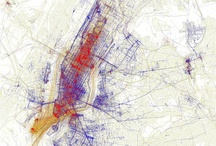 Map It / by mlkc