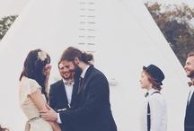 mariage de Stella
