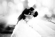 wedding / by Helen's Delight