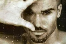 Whew! / Men, men, and more men! Fine, delicious men all day long! Whew! / by Jazzy4 Josephine