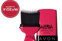 Avon / A collection of great Avon products at great Prices!