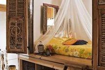 Z Cupboard Beds