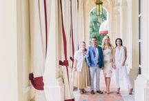 Acqualina Wedding Dream Team / Acqualina Resort & Spa offers an exquisite destination wedding with the Elegance Collection and Opulence Collection wedding packages.  / by Acqualina Resort & Spa on the Beach