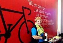 feel&bike lifestyle / feel&bike lifestyle