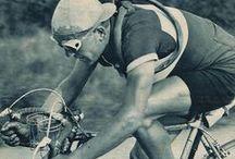 Ciclismo / Imágenes de ciclismo