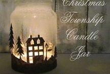 Christmas - Vianoce