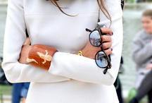 Lauren's Style Inspiration