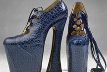Shoes & Boots / Vintage shoes & boots