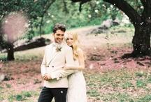 Wedding / by Sabina Caliciuri