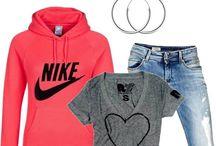Style I love  / by Jen