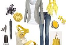 clothes, shoes & accessories I like