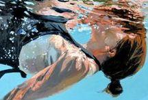Baño / #Shower #Gel #Ducha