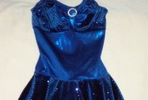 Girls Clothing, Shoes & Accessories / Girls clothing, shoes, Casual clothing, Dresses for holidays, parties & Church. Fun clothes for the kids, stop by and see! Accessories to go with the clothes! / by OUTOFTHEATTIC2U