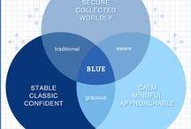 DaDaDee (Blue) / by Diva *