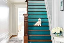 Benjamin Moore's Best / by Diane Calkins