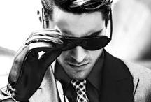 Men's (style)