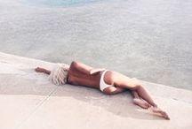 BODY / by Paulien | polienne.com