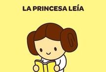 Teaching Spanish / Ideas, actividades, videos, guías y gráficos para la enseñanza del español, desde el nivel A1 hasta el nivel C2.  / by Lina Tovar