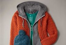 Finisterre Women Autumn/Winter 2013 / by FinisterreUK