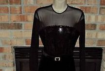 Ebay Collections / An assortment of items from myself and ebay friends / by OUTOFTHEATTIC2U