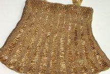 Vintage Handbags Shoes & Accessories / Vintage, Mod & Funky Shoes, Handbags, Jewelry & Accessories for Women!