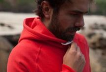 Finisterre Men's Summer 2014 / Introducing the mens range 2014...  http://www.finisterreuk.com/shop/mens/p/new-just-in.html?___SID=U / by FinisterreUK