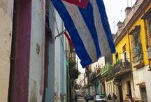 Things to Know Before Going to Cuba for Americans / If you are an American planning on traveling to Cuba, there are things you need to know before you go.
