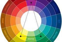 =Color Palettes=