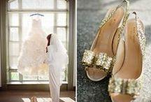 Wedding Dreams / by Kiran Ali